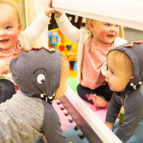 livingston daycare best childcare fun for your little one infant care flexible preschool after school